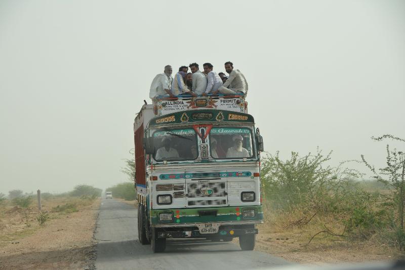 Rajasthan7